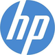 hp ink coupons