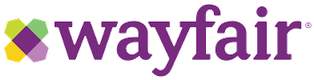 wayfair.co.uk discount codes